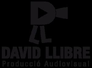 David Llibre Producció Audiovisual